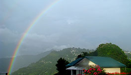 Windsongs, Kalimpong - 16.-Rainbow-rapture