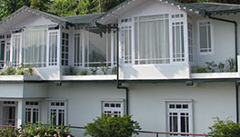 Windsongs, Kalimpong - 3.-Deluxe-rooms-unit